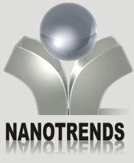 NANOtrends